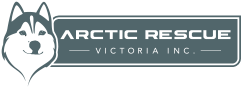 Logo for Arctic Breed Victoria