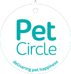 Pet Circle - Delivering Pet Happiness